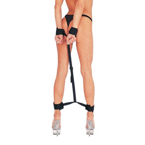 Wrist/Ankle Restraints  BDSM Hand cuffs - You2Toys