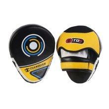 High Quality Taekwondo Karate Kickboxing Kicking Pad Practice Kick Target