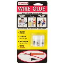 Conductive Wire Glue