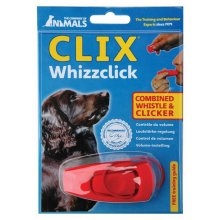 Company of Animals Clix Whizzclick