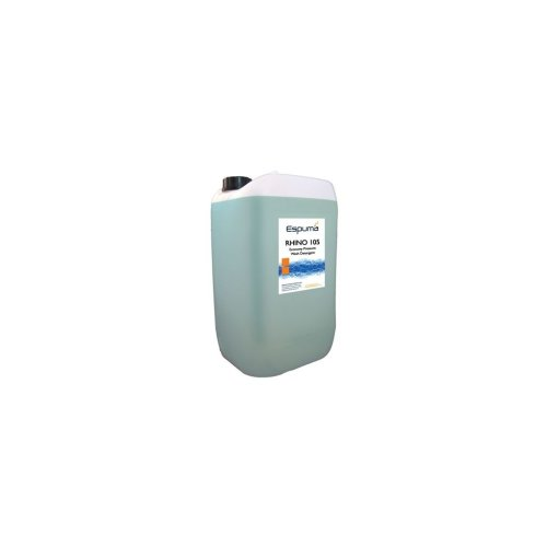 Rhino 105 TFR & Degreaser - Concentrate - 25 Litre