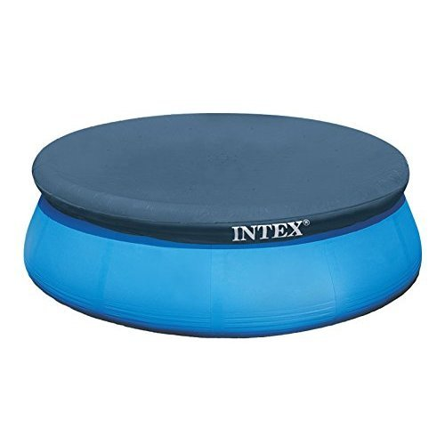 Intex 12ft Easy Set Pool Cover