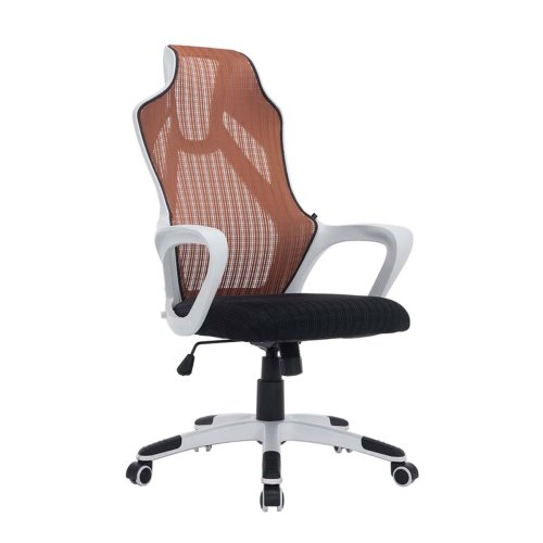 Office chair Monk