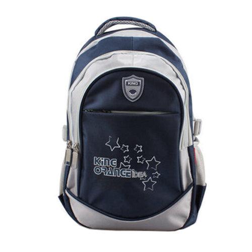 Preschool/Elementary School Ages Kid Backpack Childrens Backpack,dark blue