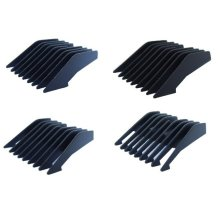Hair Clipper Limit Comb