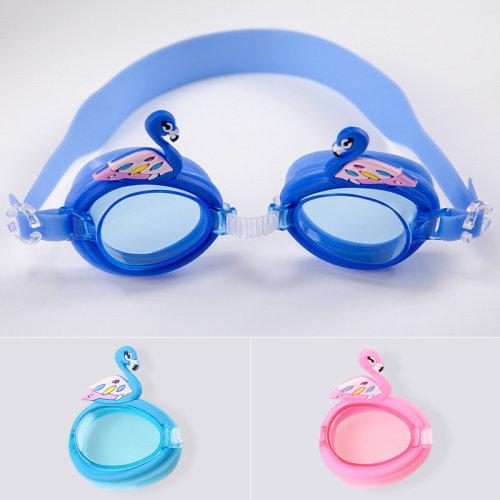 Kids Swimming Goggles, Swim Goggles for Children