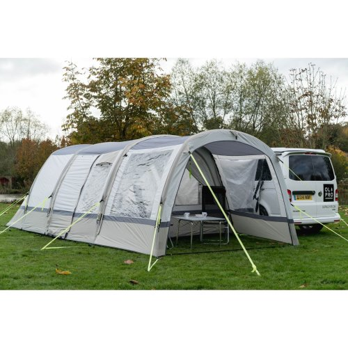 OLPRO Cocoon Breeze Camper Van Awning Extension