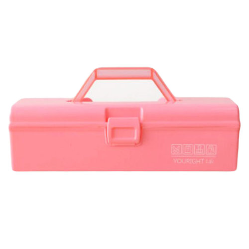 First-Aid Kits/Medicine Storage Case/Pill Box/Container-08