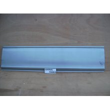 FORD TRANSIT MK6 2000 ON NEW SIDE PANEL SILL RH DRIVERS SIDE 002 LWB & MWB