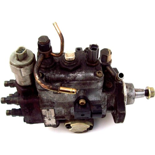 Vauxhall Astra Meriva Corsa Combo 1700 DTi Diesel Fuel Injection Injector Pump