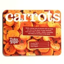 Toby Carvery Melamine Placemats