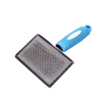 Paddle Brush/Grooming Comb Suitable For Small&Medium-sized Dog/Cat