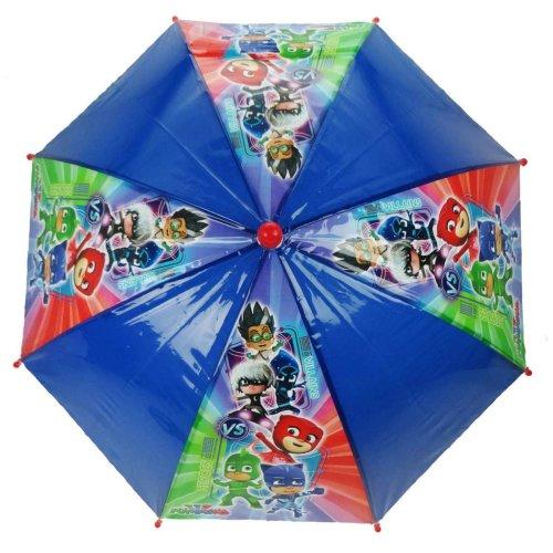 Trade Mark PJ Masks PJ Masks Umbrella