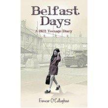 Belfast Days