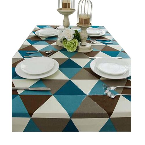 Elegant Table Cloth/Classic Desk Table Cloth/BeautifuElectrical Covered Cloth