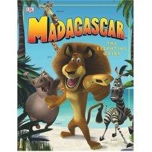 """""""Madagascar"""": The Essential Guide"""