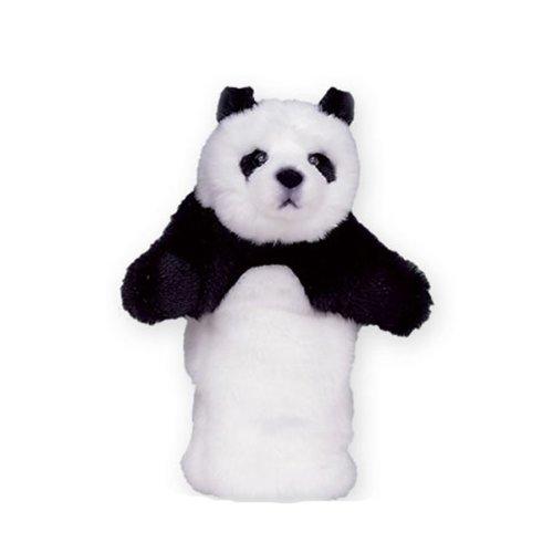 Daphnes Panda Golf Driver Headcover