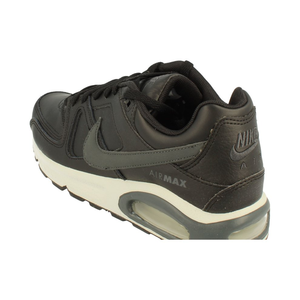 Nike Air Max Command Leather Mens Running Trainers 749760 Sneakers Shoes
