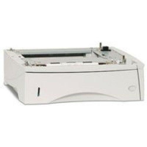 HP Inc. Q2440-67903-RFB 500 Paper Feeder Q2440-67903-RFB