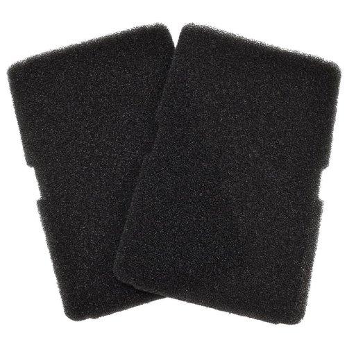 Defy Tumble Dryer Evaporator Filter Sponge 2964840100 Pack Of 2