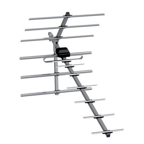 Ross AERO14-RO 14 Element Digital TV Aerial