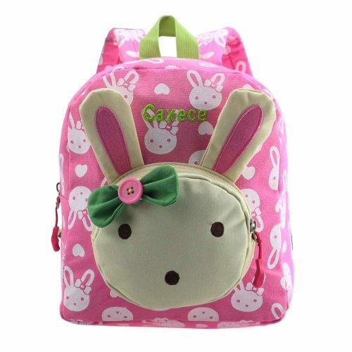 Luggage & Bags Little Girls School Bag Cute 3d Ninjago Games Printing Schoolbag For Girls Mini Children Bookbag Baby Kids Bag Backpack Satchel