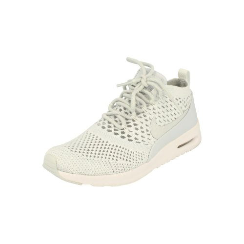 ee75a508d871 Nike Air Max Thea Ultra Fk Womens Running Trainers 881175 Sneakers Shoes  (uk 6.5 us 9 eu 40.5