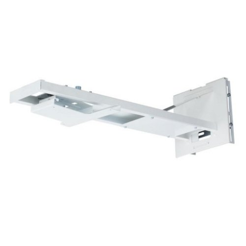 Canon LV-WL02-C Wall White project mount