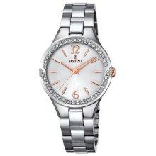 Festina F20246/1 - Lady`s Watch