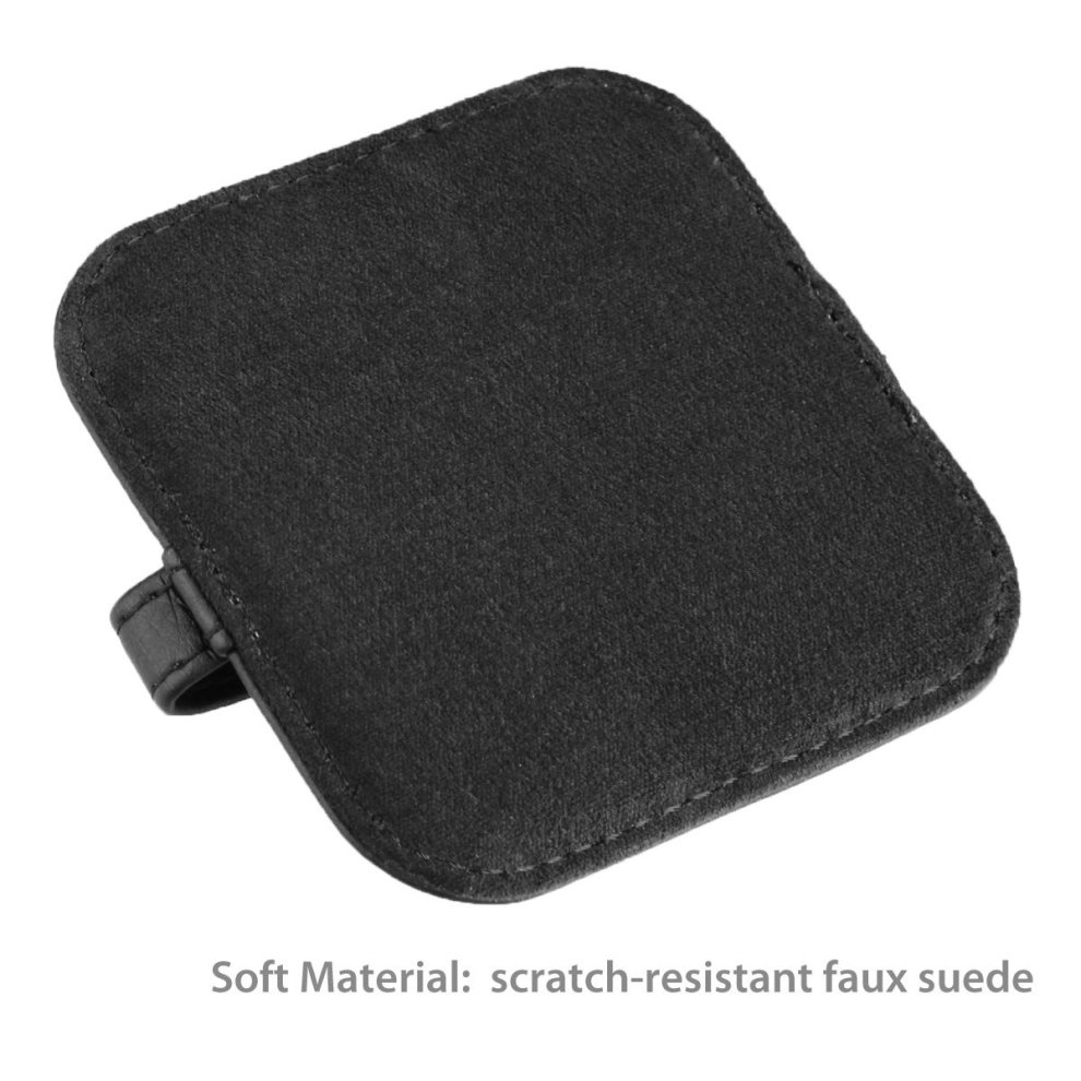 ProCase Screen Cleaning Pad Cloth Wipes for iPad, iPhone, Macbook, Samsung  tablets, Laptop Screen, Touch Screen Devices, Screen Cleaner for