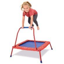 Galt Toys Folding Trampoline 86x86x82 cm 382500