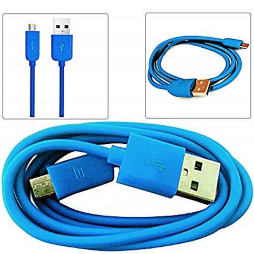 Micro USB Data Cable Lead For Nokia Lumia 535