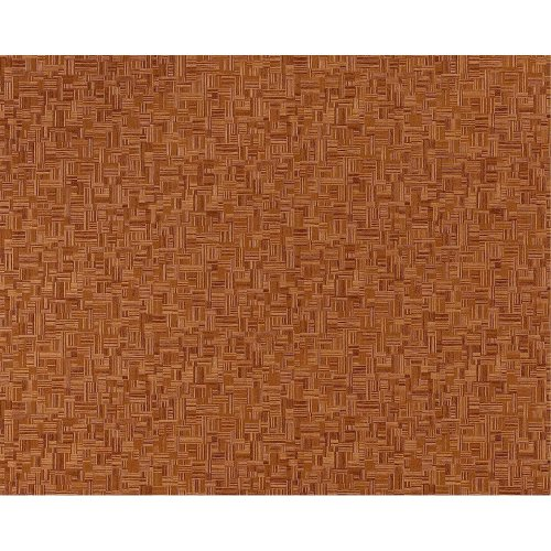 EDEM 951-25 wallpaper non-woven bamboo wood look brown   10.65 sqm (114 sq ft)