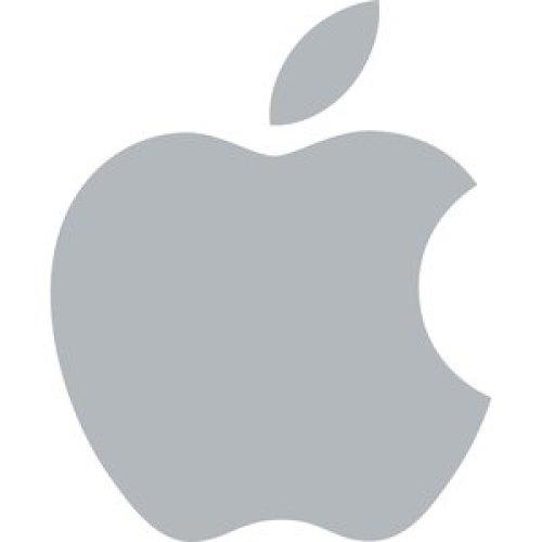 """Apple Macbook Pro MV972B/A 33.8 Cm 13.3"""" Notebook 2560 X 1600 Core I5 8 Gb MV972B/A"""