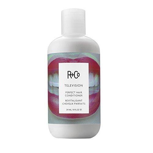 R+Co Television Perfect Hair Conditioner, 8 fl. oz.