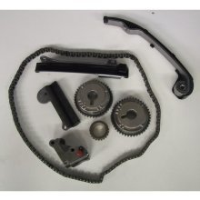 Nissan Almera N16 1.5/1.8 Petrol 2000-2006 Timing Chain Kit
