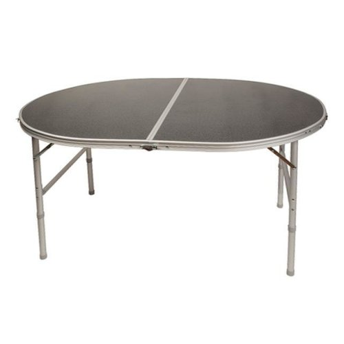 Kampa Oval Table