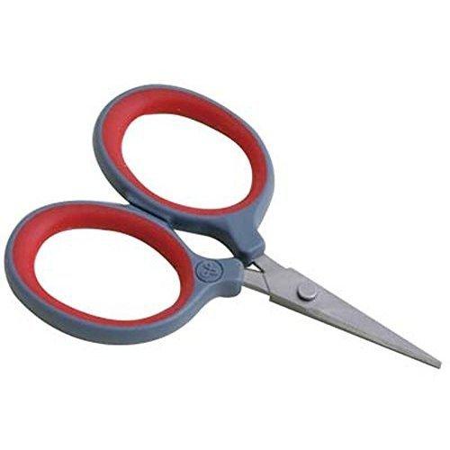 Clauss 18420 3 Titanium Fine Cut Scissors