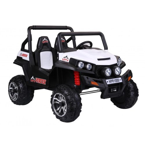 Vertex Off Road Electric 4x4 Buggy 12V