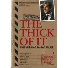 Thick of It