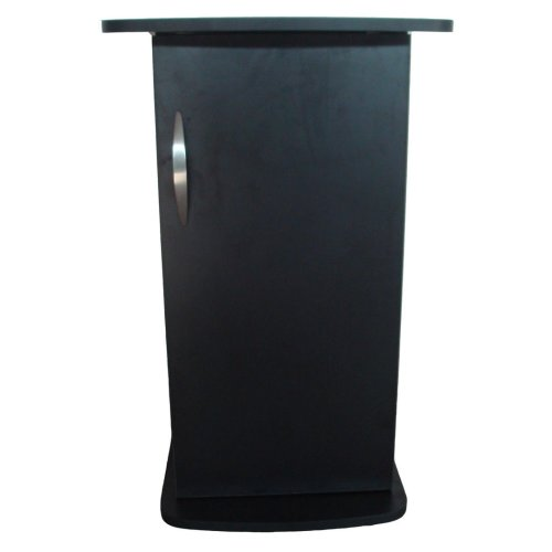 Fish Pod River Reef Cabinet 40cm/48ltr