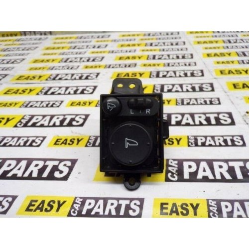 HONDA JAZZ MIRROR  AND VSA OFF CONTROL SWITCH M33212