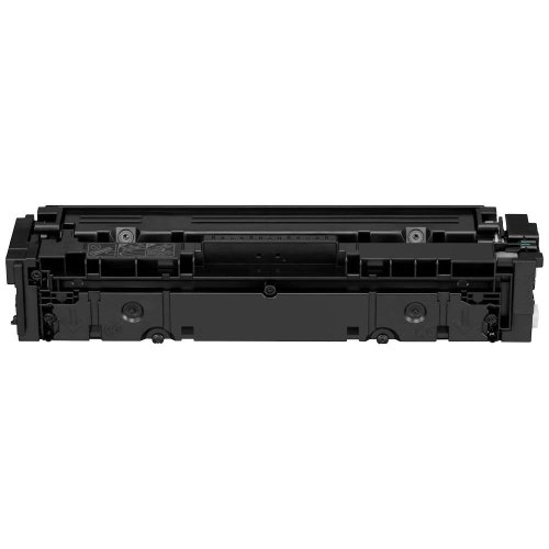 Compatible CF540X Toner Cartridge For Hewlett Packard Hi Cap Black also