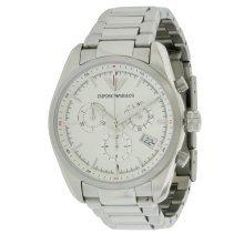 Emporio Armani Sportivo Chronograph Mens Watch AR6013