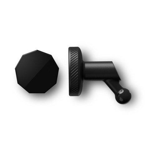 Garmin 010-12530-00 Dashcam mount dashcam accessory