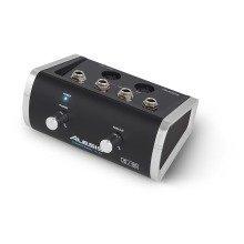 Alesis Control Hub - Premium MIDI Interface With Audio Output
