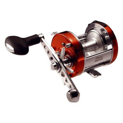 Abu Garcia Ambassadeur Classic 6500 C3 CT Mag Multiplier Fishing Reel¦1130033