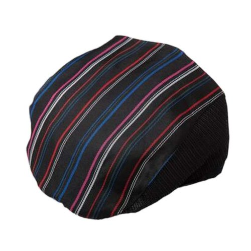 [J] Kitchen Chef Hat Restaurant Waiter Beret Bakery Cafes Beret