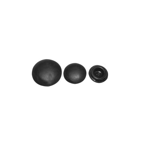 Grommets - Blanking - Assorted - Pack Of 3
