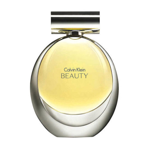 Calvin Klein Beauty Eau De Parfum Spray - 100ml